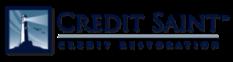 credit saint credit repair