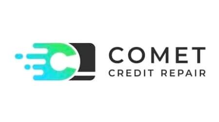 Comet Credit Repair