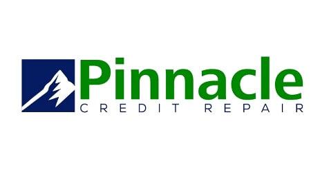 Pinnacle Credit Repair