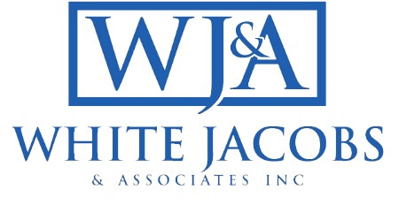 White Jacobs and Associates