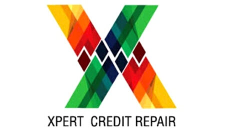 Xpert Credit Repair