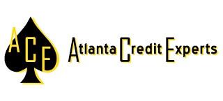 Atlanta Credit Experts