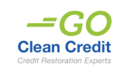 Go Clean Credit