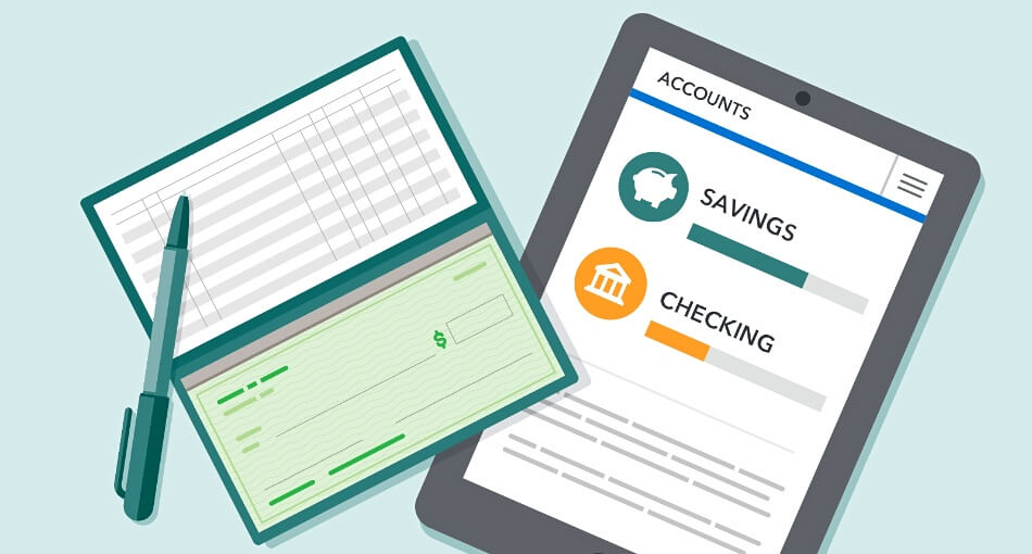 When Closing a Bank Account Can Hurt Your Credit