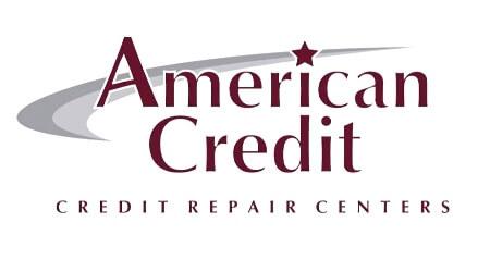 American Credit Repair Centers