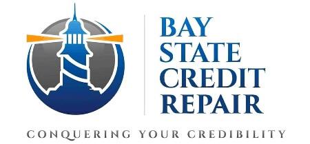Bay State Credit
