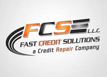 Fast Credit Solutions
