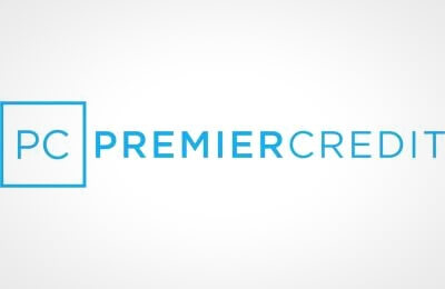 Premier Credit Consulting