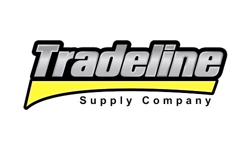Tradeline supply